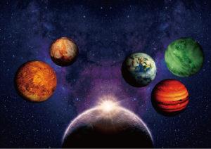地球神秘jpg