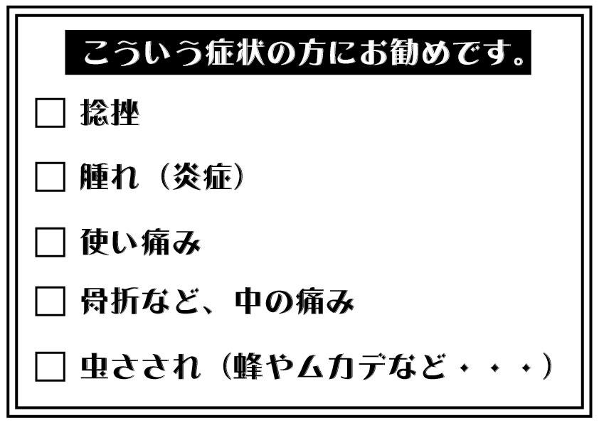 jp2チャージオプション HP