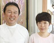 名古屋市 むちうち 40代女性 Jさん